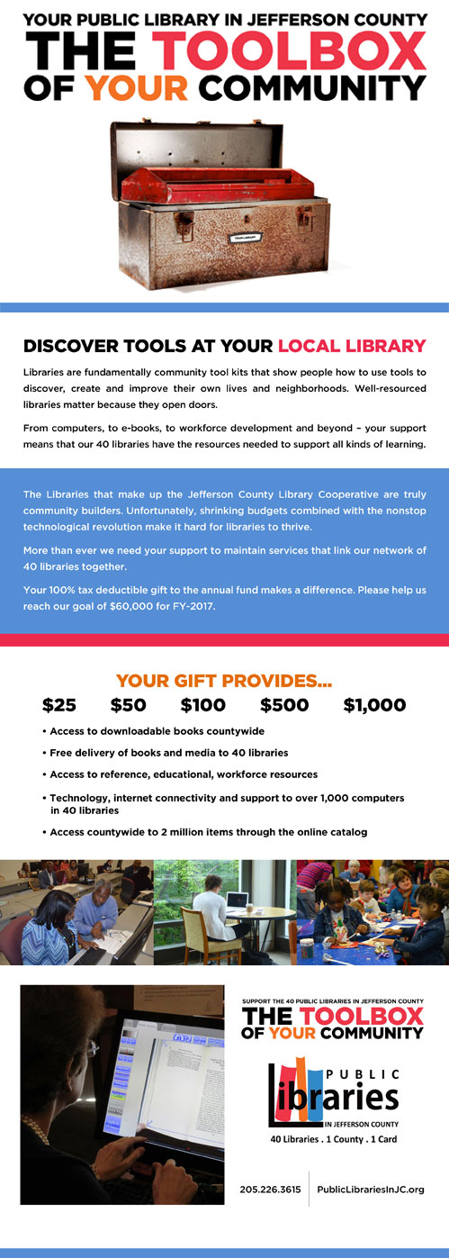 Kanawha county public library homework help